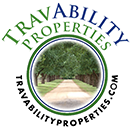 TravAbility Properties